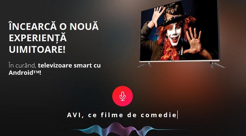 allview-tv-smart